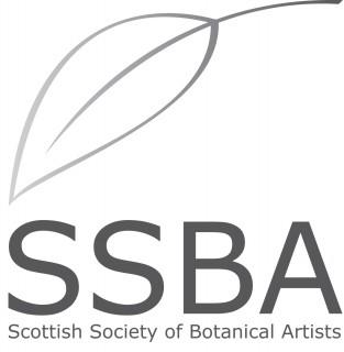 The Scottish Society of Botanical Artists